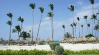 Море, песок, пальмы то зачем люди ездят на Карибы