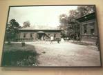 Школа открылась в сентябре 1895 года
