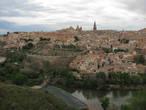 Здесь и дальше панорамы города. Не смог выбрать, какие фото редактировать и оставил все :)
