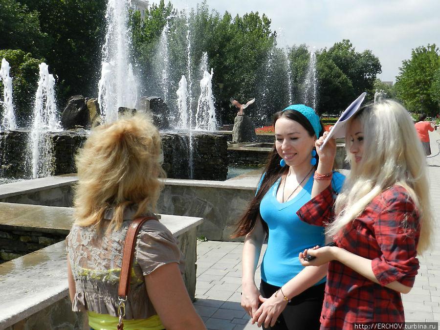 Чеченскии девушки в секс 14 фотография