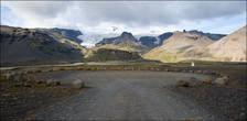 Кстати, согласно исследованию американских лингвистов, название ледника Эйяфьядлайёкюдль, правильно произнести могут лишь 0,005 % населения Земли. =))