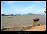 Озеро Lak Lake