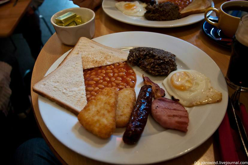 british cuisine in europe British cuisine - british cuisine charlotte louca charlotte louca meals and meal times 3 (british open university, in europe and more outsourcing: winners and.