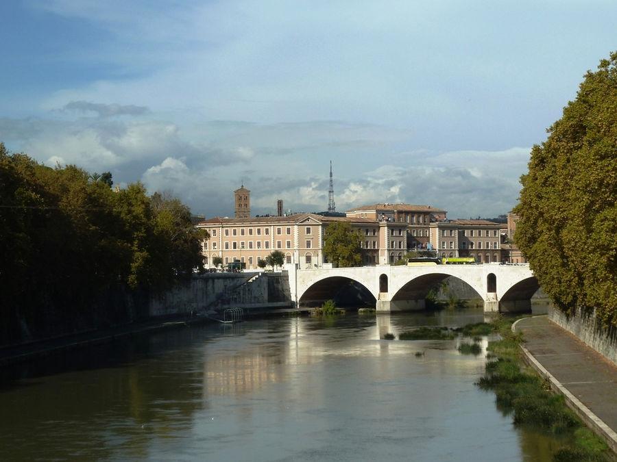 Ponte Principe
