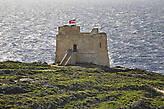 Береговая смотровая башня