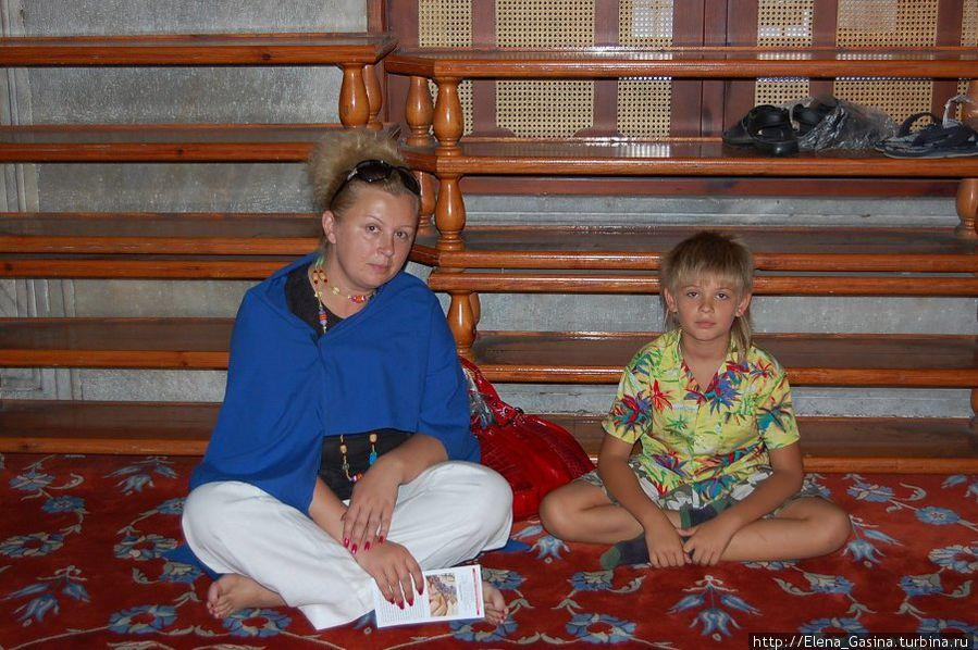 русские жены голяком дома фото