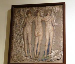 Эротическое искусство италии фото 349-266