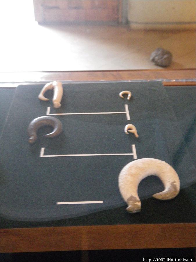 Рыболовные крючки-оригиналы