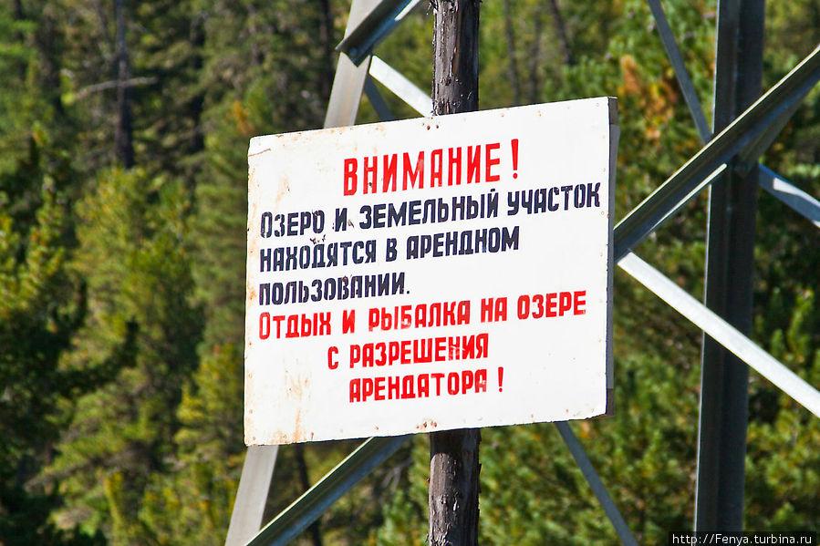 День Тринадцатый — Звезда нашего путешествия Усть-Улаган, Россия