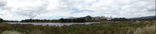 Река Лима