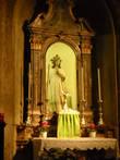 Место молитвы
