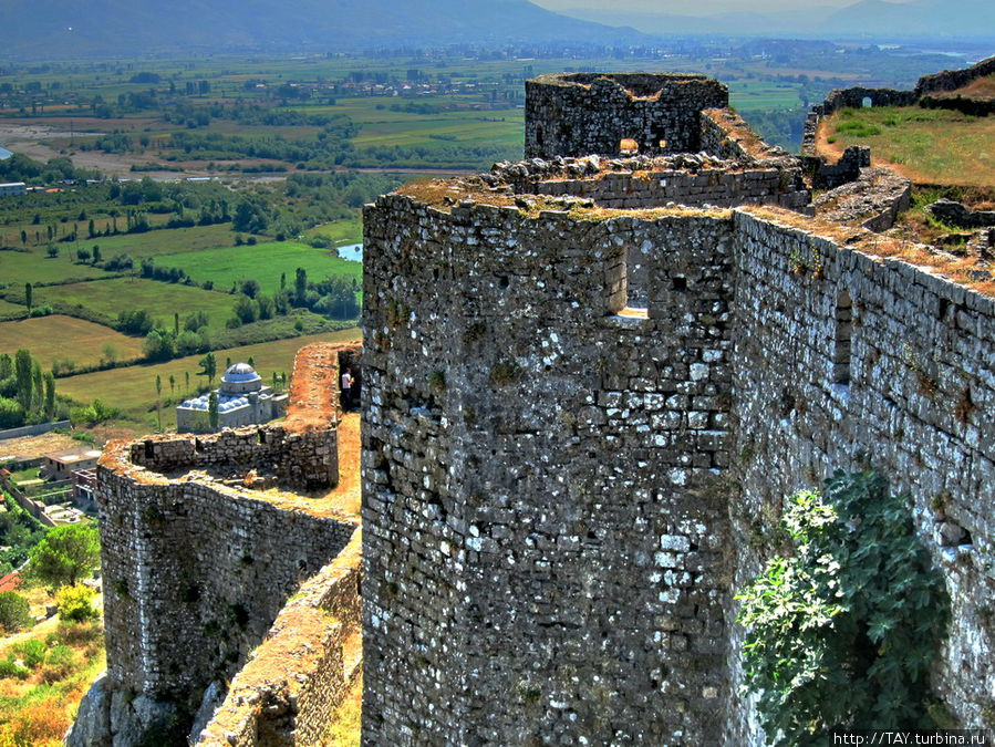 rozafa a legend in albania Rozafa castle: rozafa castle - see 534 traveller reviews, 670 candid photos, and great deals for shkoder, albania, at tripadvisor.