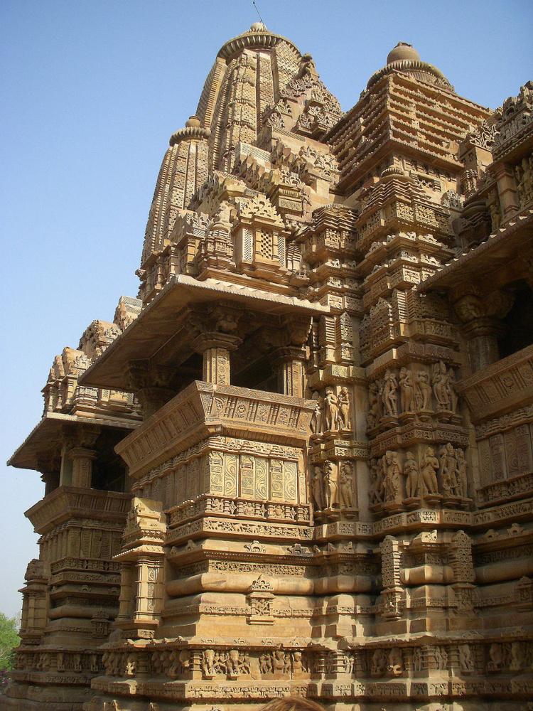 hram-porno-v-indii