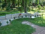 Главный корпус Киевского политехнического университета