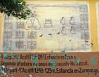Тепатл-Акатл (1236-1247) Поселение Апацко. Вторая связь времен на горе Уитцкол.  Тепатл-Акатл (1248-1251) Поселение Зумпанго