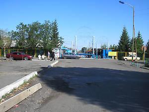 Телефонный код города Усть Каменогорск Новости Казахстана