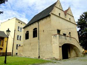 Иезуитская церковь