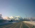 Комбинат по производству облаков