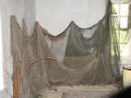 """Выставка """"Гауйские ливы в истории и культуре Латвии в доме садовника"""