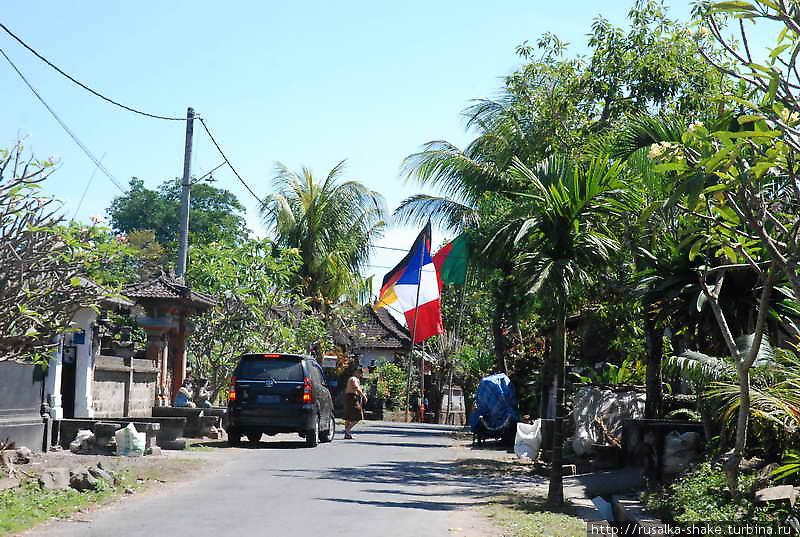 Респектабельный Санур Санур, Индонезия