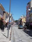 Шиле = улица