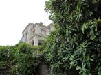Если долго бродить по Ливадии, по-любому попадешь к дворцу...