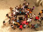 Нигеры повелись