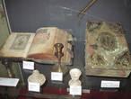 Подлинник рукописных книг времен Ивана Грозного