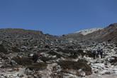 Перевал Токла