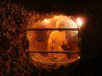древние христиане в катакомбах