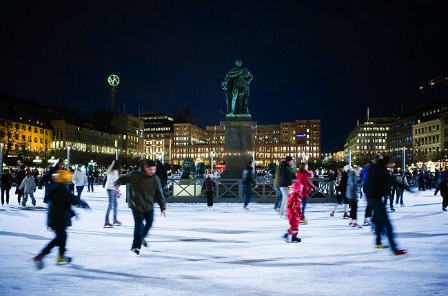 фото с сайта stockholmania.ru
