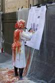 Помоги, Святой Антоний, прочесть до конца. Ведь не отвяжутся!