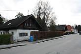 Еще старые тирольские дома