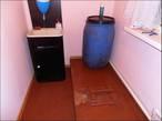 Ещё один туалет=))