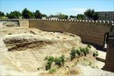 Кува, археологические раскопки