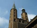 Церковь Космы и Дамиана (12 в.)