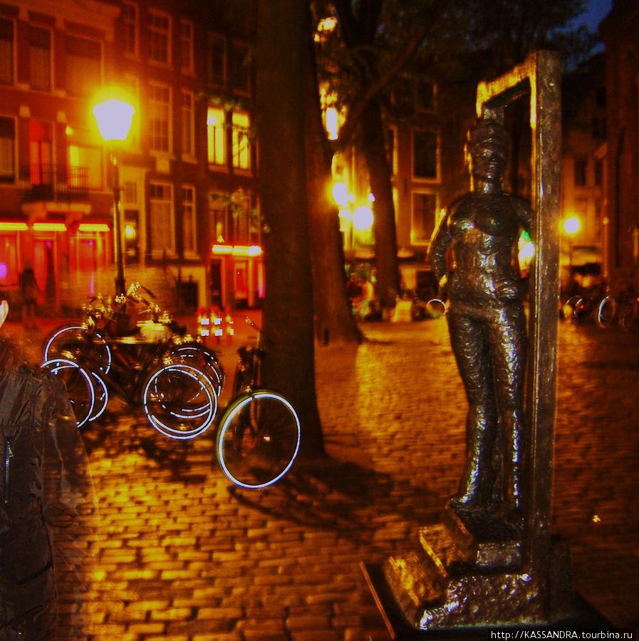 pamyatnik-prostitutke-amsterdam