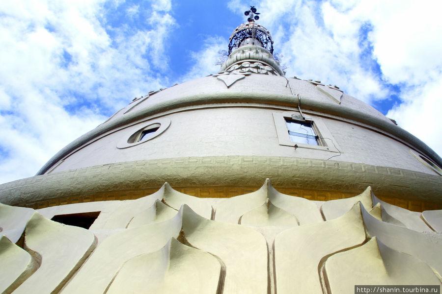 Мир без виз — 408. Крупнейшие в мире Будды Монива, Мьянма