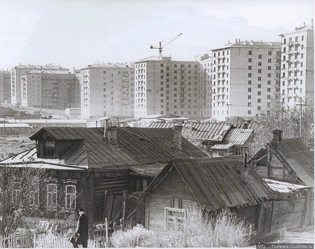 Рекомендации по расчету платежей, которые жильцы многоквартирных домов