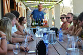 Вина ЮАР,лучшие молодые вина,которые я пробовал...