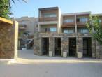 Отель Blue Sea Resorts & SPA