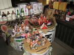 Там где продают саке