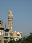 Джибла, Мечеть Ас-Сунна