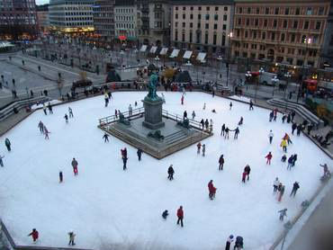фото с сайта группы Стокгольмский Городовой