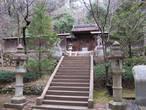 Ещё один синтоиский храм
