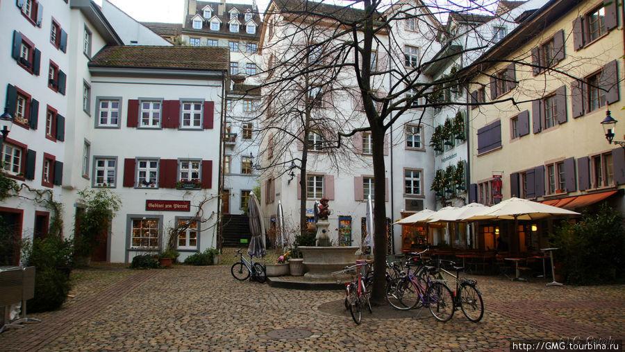 Thaifrau kennenlernen in deutschland - Wiesbaden neue