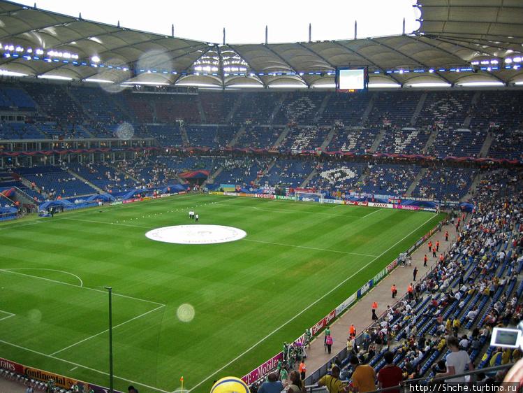 kak posmotret futbol russialuxemburg