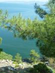 озеро Кёйджегиз24