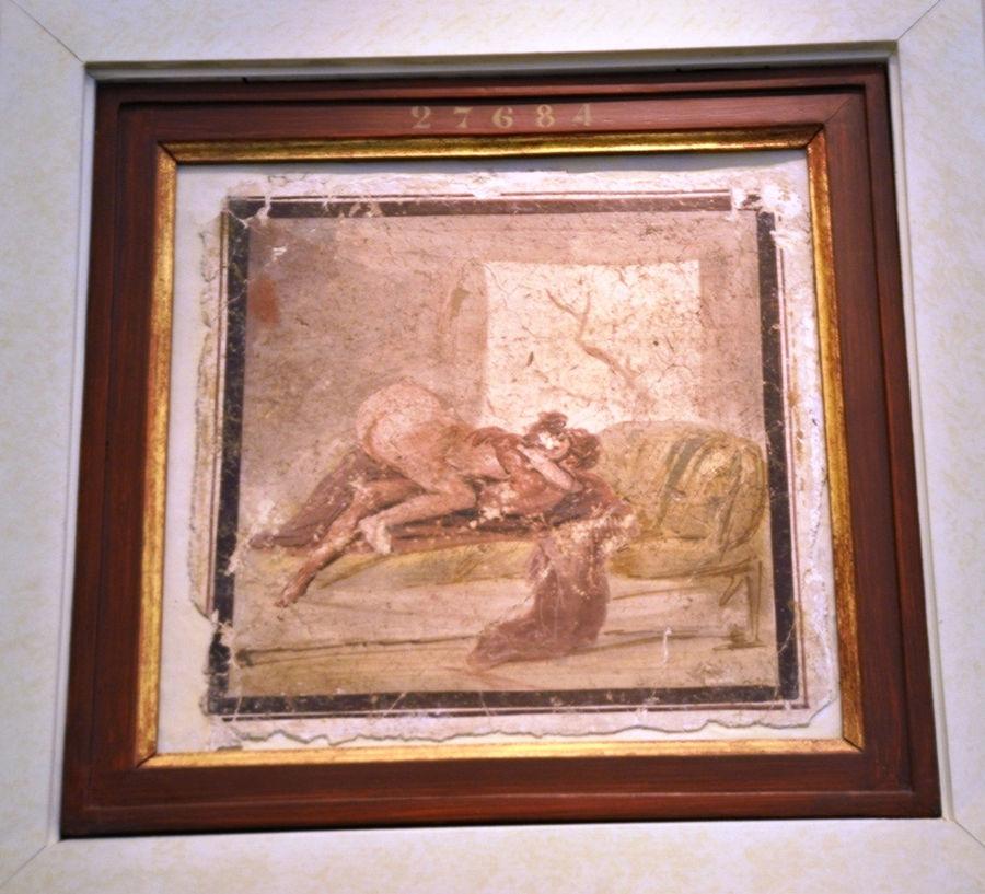 Эротическое искусство италии фото 349-730