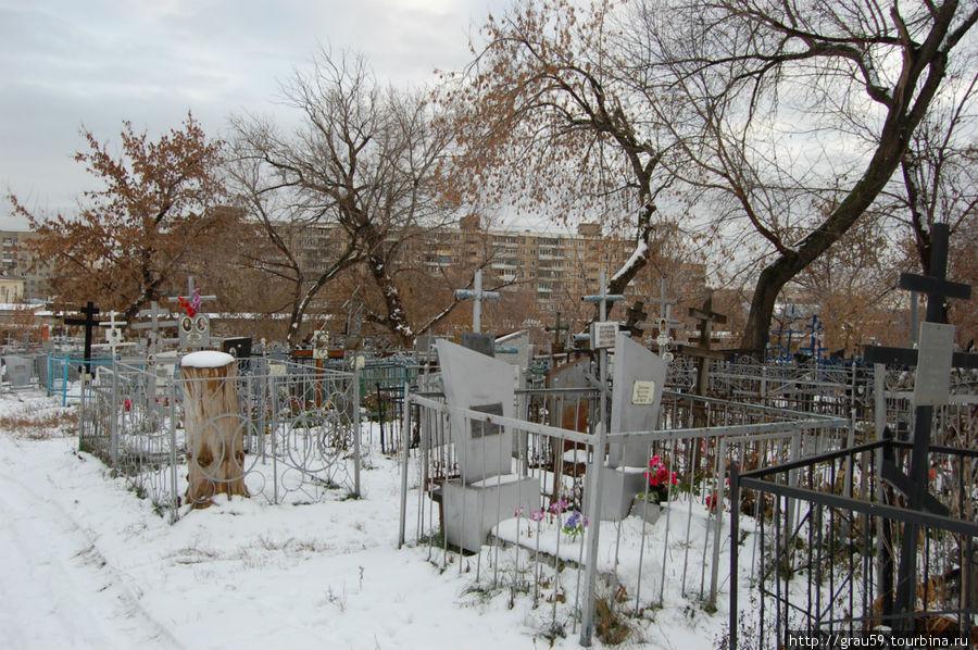 Картинки по запросу Россия Кладбище